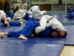 Murrietta-Brazilian-Jiu-Jitsu-137095.jpg