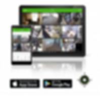 app snap.PNG