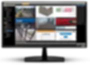 truvidsion desktop.PNG