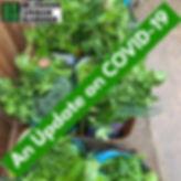 COVID_19 Update Pic.jpg
