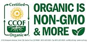 CCOF Organic Logo .png