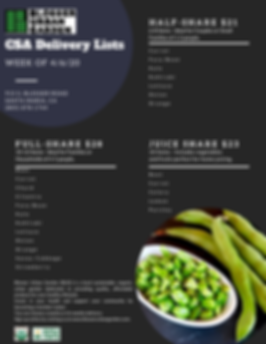CSA Delivery List 4-6-20.png