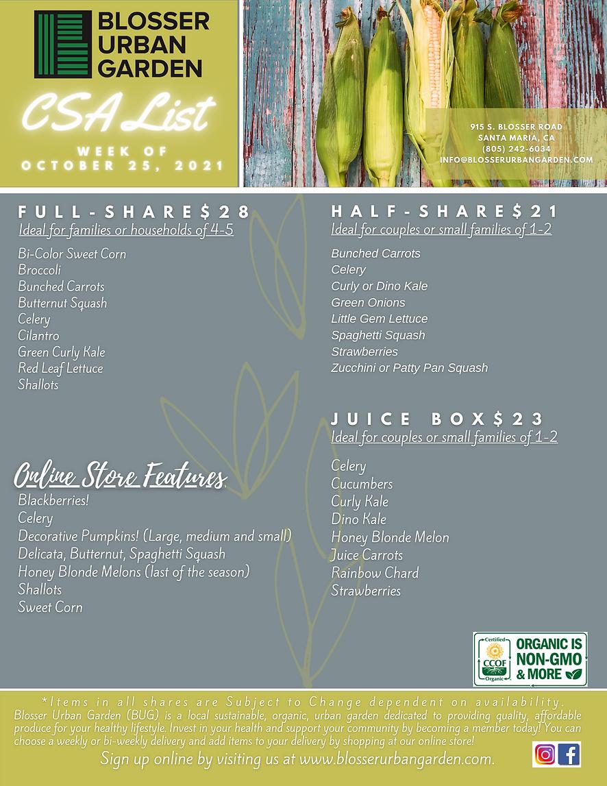 CSA List 2021 (46).png