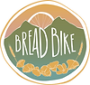 Breadbike.png