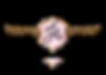 jessica emblem transparent bakgrund.png