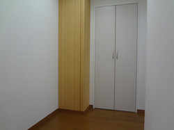 マンション北陸 410号室