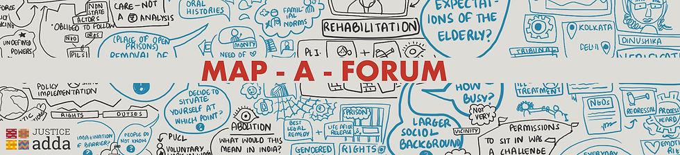 Map-a-forum.jpg