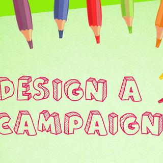 Design a Campaign