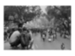 Slide071.jpg