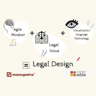 Understanding Legal Design