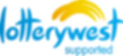lotterywest-sup-logo_col_pos.jpg