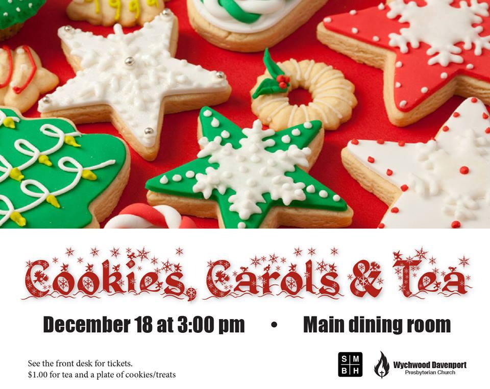 cookies_carols.jpg