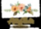 Lisa-Artis-Floralis_Logo2.png
