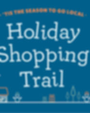 Holiday Shopping Trail with ect.jpg