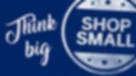think big shop small.jpg