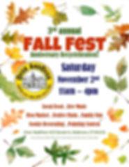 11-2-19 Fall Fest Flyer.jpg