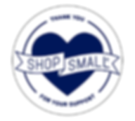 Shop Small Heart Thank You.png