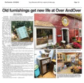 10-15-18 Chronicle OAO.jpg