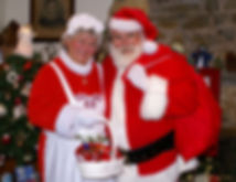 Mr and Mrs Claus.jpg