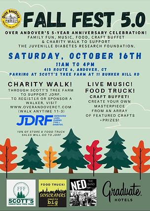 Fall Fest .jpg