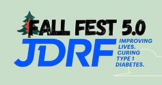 Fall Fest JDRF logo 1.png