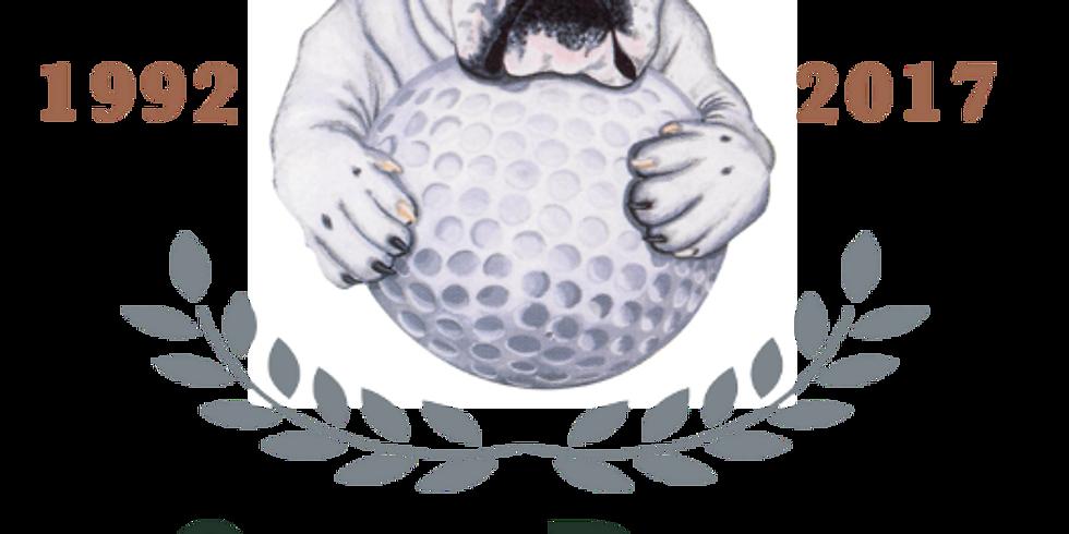 Beau's Legends Golf Tournament