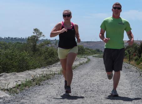 """מ 0 ל 5 ק""""מ - תכנית למתחילים שתמיד היה להם קשה לרוץ"""