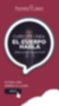Newsletter_ElCuerpoHabla.png