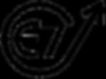 E7-logo v0.1.png