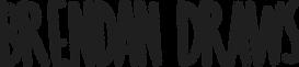 Brendan Draws Logo.png