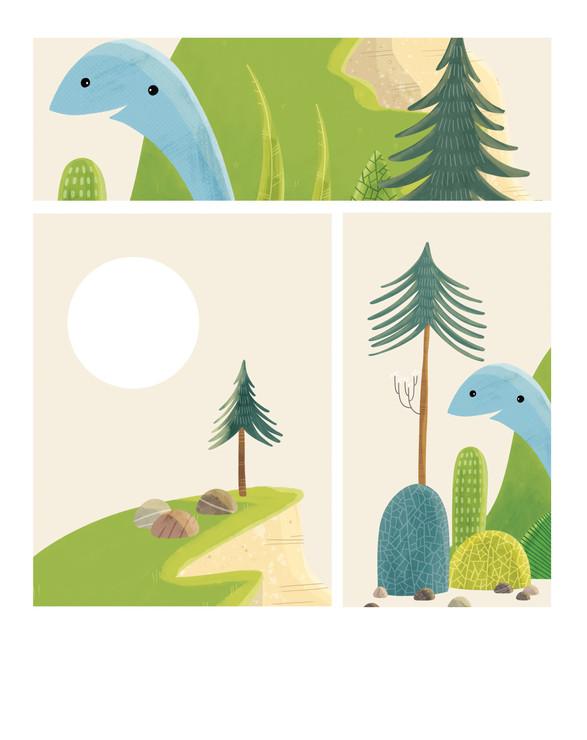 Dinosaur 1 detail.jpg