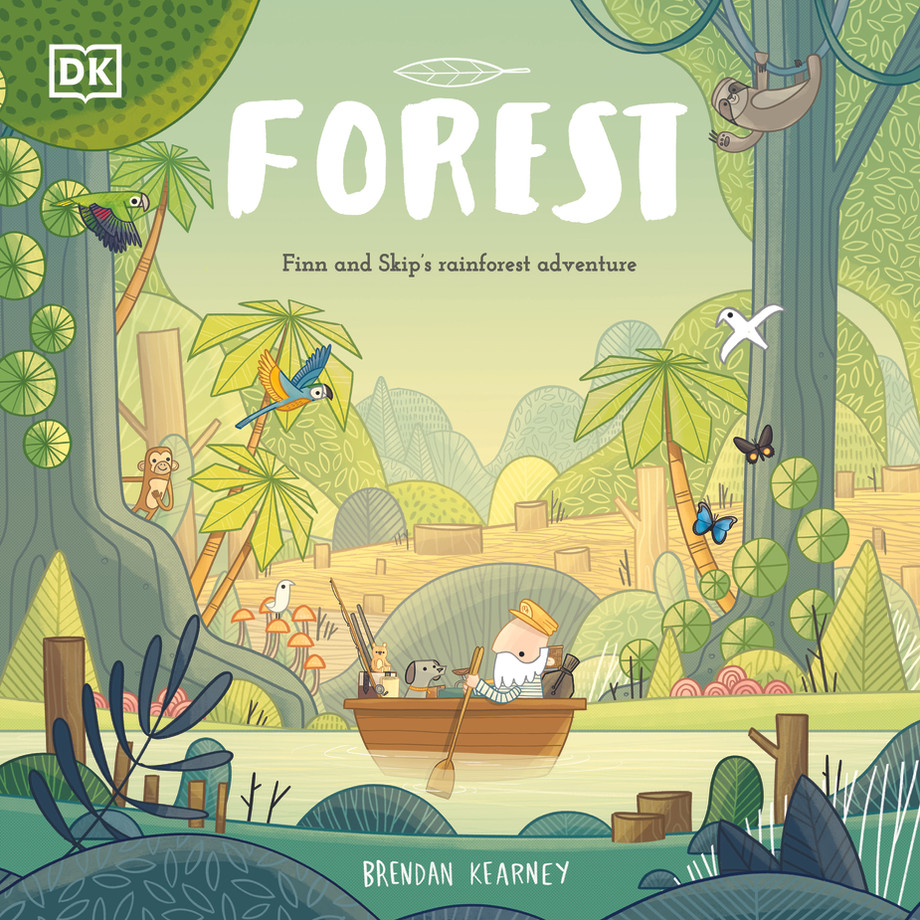 Forest Cover for Website and Instagram.jpg