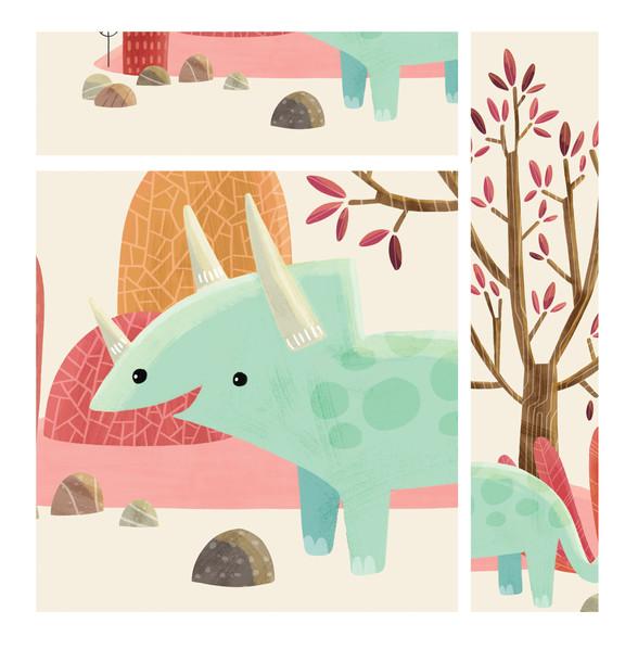 Dinosaur 4 detail.jpg