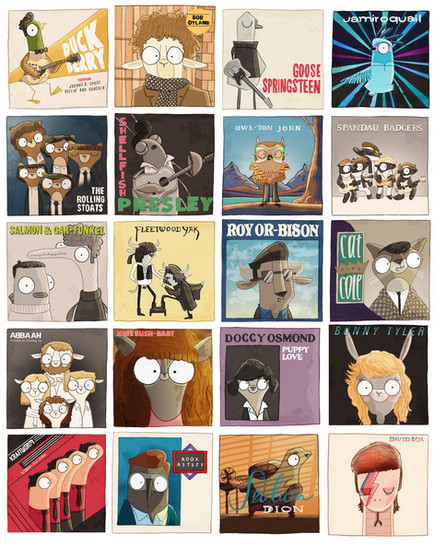 Animal-album-puns.jpg