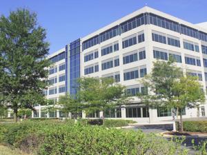 BIZJOURNAL: Walmart Labs leases large block of space in Northern Virginia