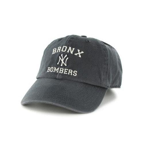 Bronx Bombers Hat