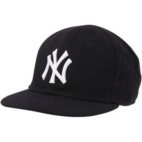 New York Yankees New Era Infant My 1st 59FIFTY Fitted Hat