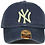 Thumbnail: New York Yankees '47 Brand Vintage Navy Franchise Fitted Cap
