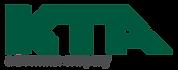 KTA_Bowman_Logo.png