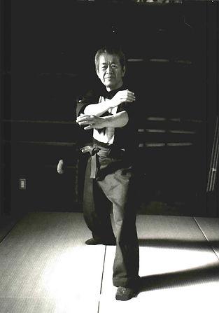 Ninjutsu Lyon Art martial Arts Martiaux Lyon Hastumi Sensei Naruto