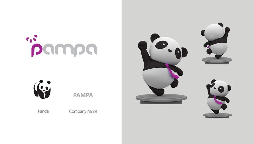 pampa sheet.jpg