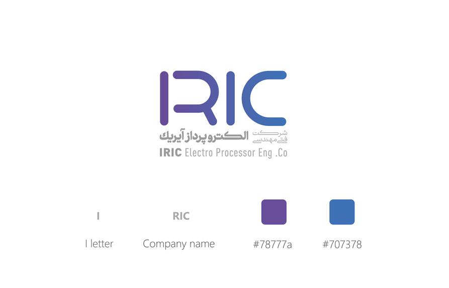 Iric 3.jpg