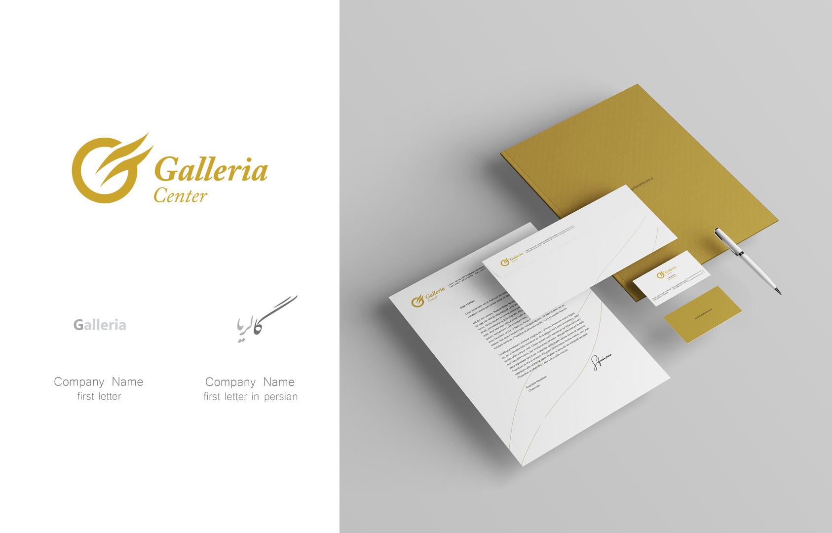 galleria2.jpg