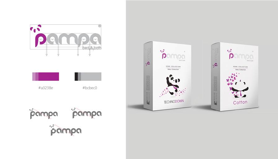pampa sheet33.jpg