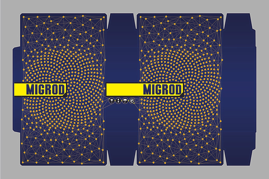 migrod pack2.jpg