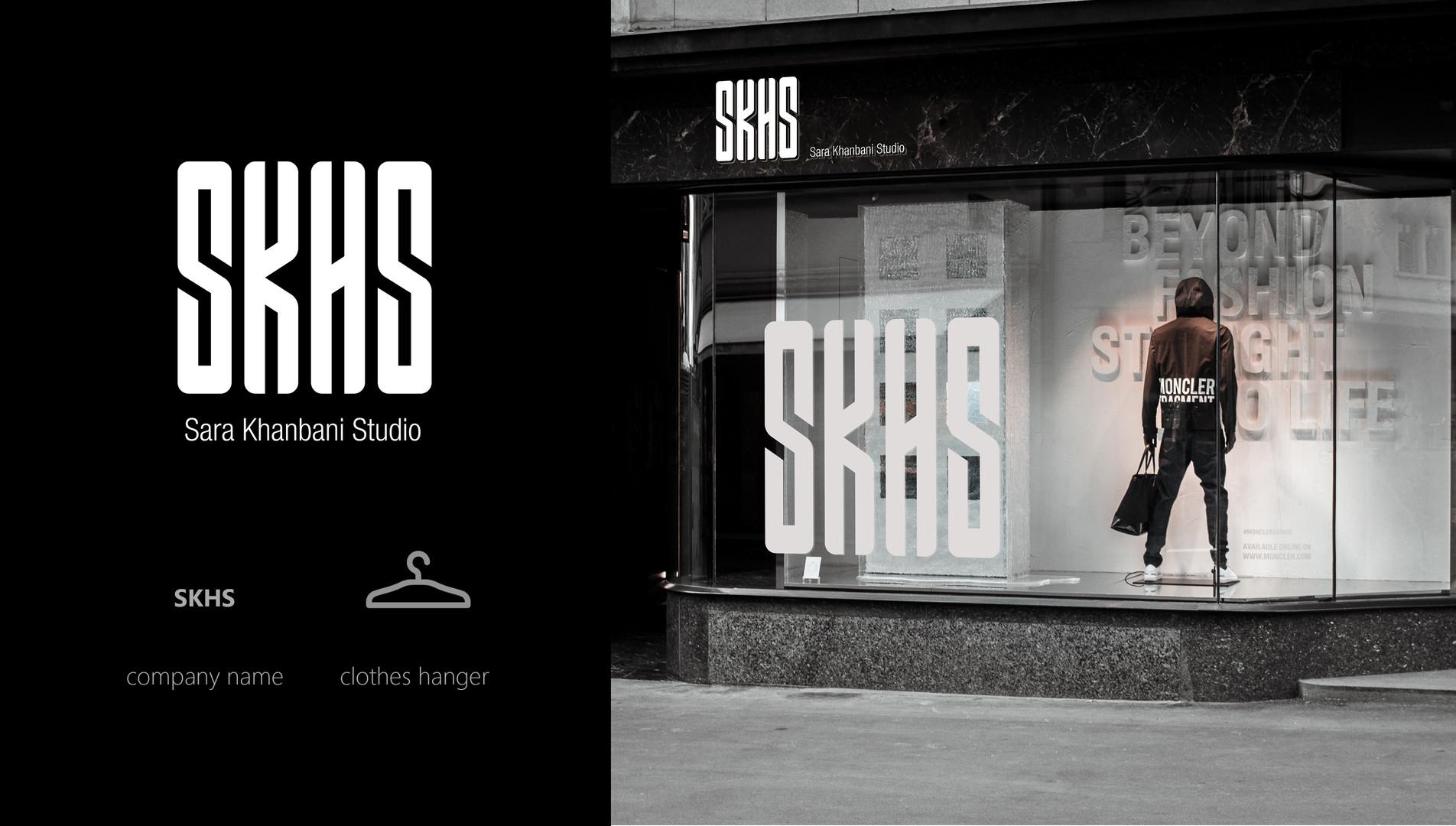 SKHS2.jpg