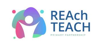 reach teach logo.png