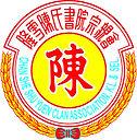 CSSY_KL_logo.jpg