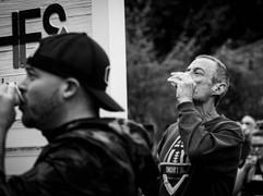 peaceful protest -88.jpg