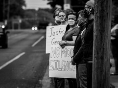 peaceful protest -37.jpg